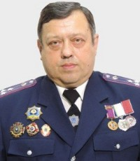 Торяник Володимир Миколайович