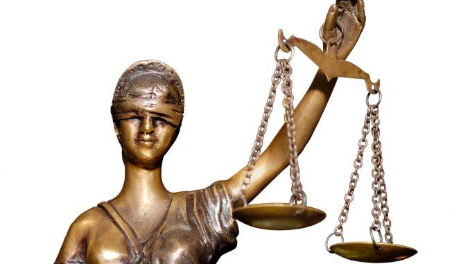 Актуальні проблеми протидії організованій злочинності