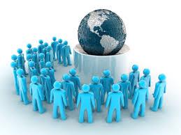 Користь громадських об'єднань в сьогоденні