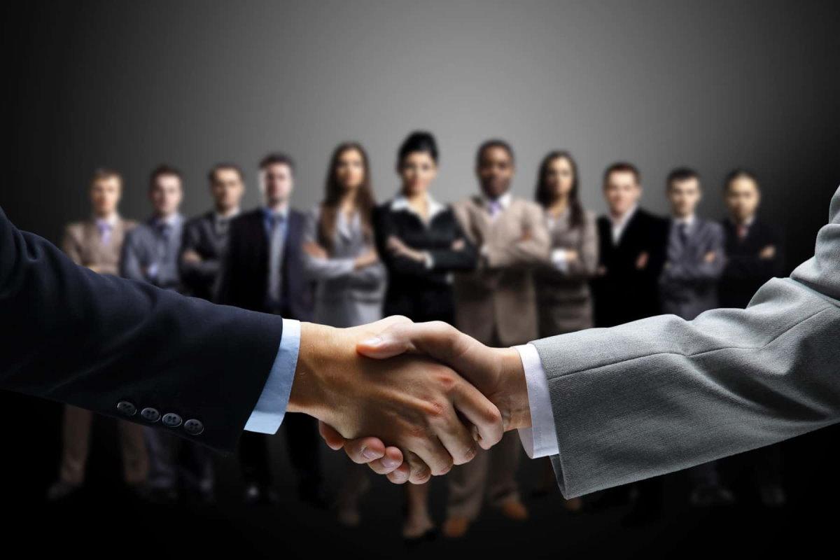 Приглашаем к сотрудничеству профессионалов