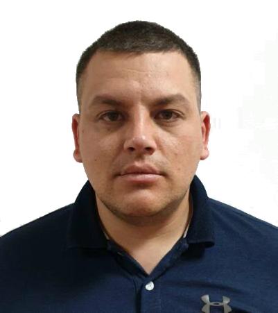 Дубіна Денис Петрович
