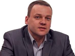 Снісар Олександр Миколайович